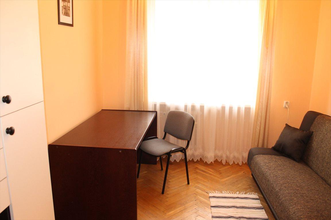 Pokój na wynajem Łódź, Śródmieście, Piotrkowska  14m2 Foto 1