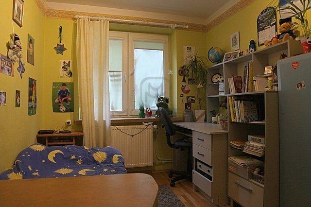 Dom na sprzedaż Gorzów Wielkopolski, Os. Dolinki, Okólna  176m2 Foto 10