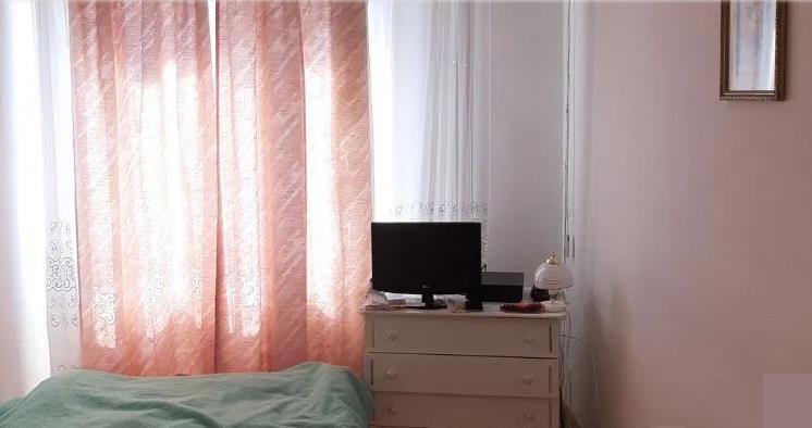 Mieszkanie dwupokojowe na sprzedaż Warszawa, Mokotów, Służew, Słuzew nad Dolinką  47m2 Foto 5