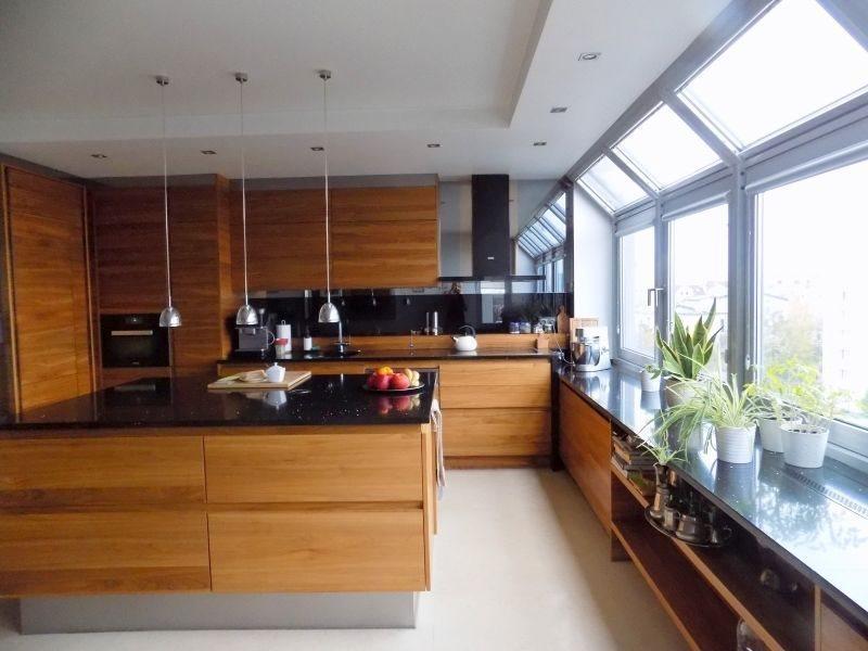Mieszkanie trzypokojowe na sprzedaż Warszawa, Praga-Południe, Grochów, Sulejkowska,Grochowska  141m2 Foto 2