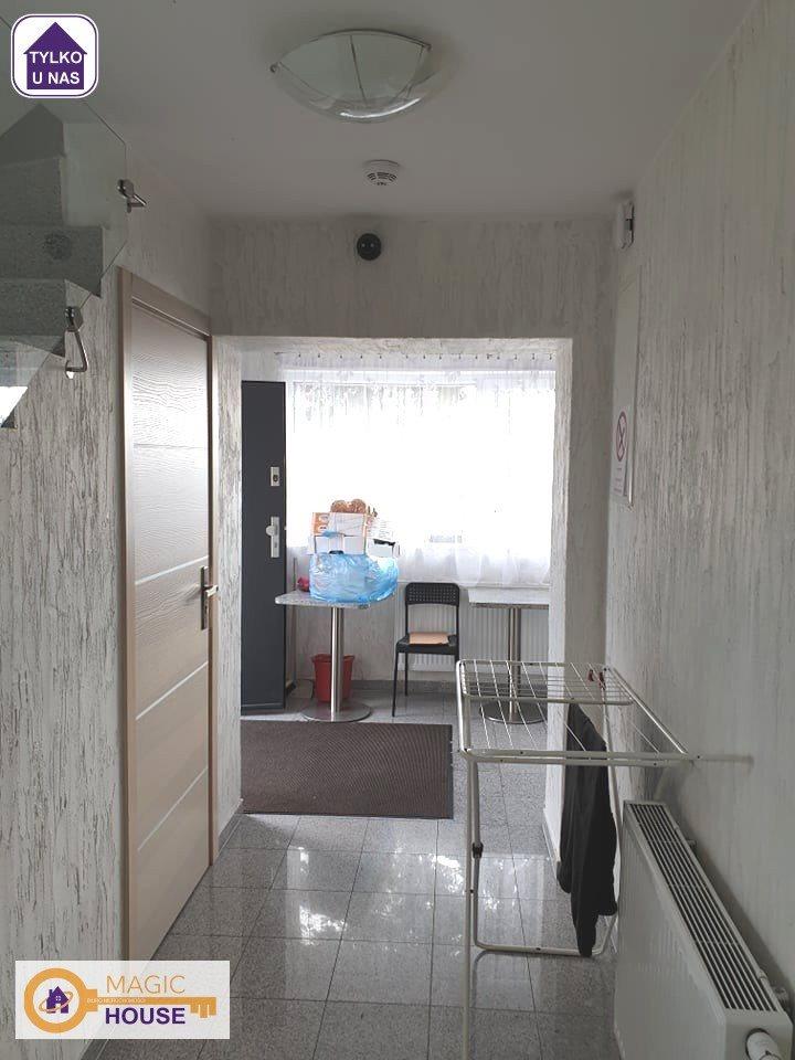 Dom na sprzedaż Gdańsk, Kokoszki, Metalowców  400m2 Foto 4