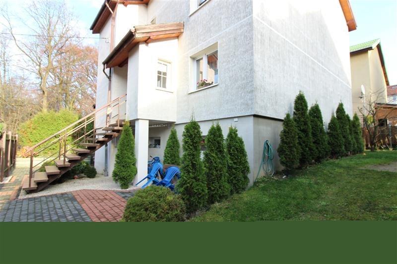 Dom na sprzedaż Elbląg, Zofii Nałkowskej  357m2 Foto 9