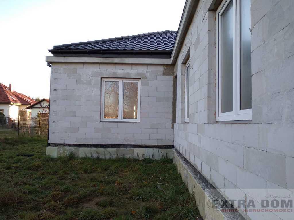 Dom na sprzedaż Goleniów  200m2 Foto 6