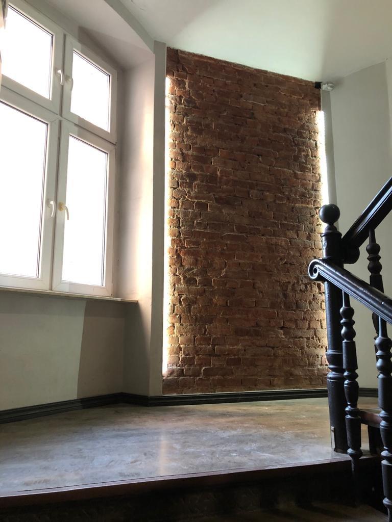 Mieszkanie dwupokojowe na wynajem Wrocław, Śródmieście, Olbin, Slowianska 1  55m2 Foto 10