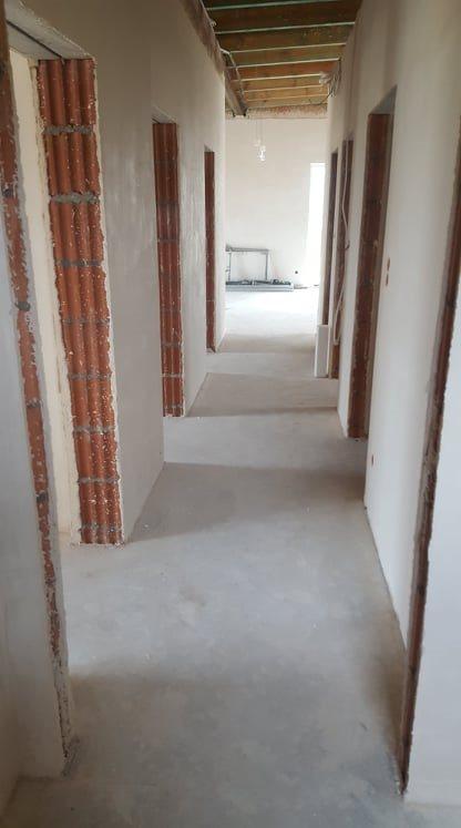 Dom na sprzedaż Chełmce  113m2 Foto 5