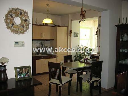 Dom na sprzedaż Białuty  520m2 Foto 6