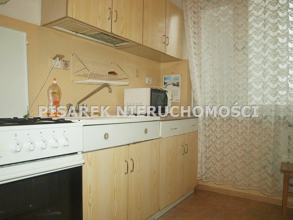 Mieszkanie dwupokojowe na wynajem Warszawa, Ursynów, Natolin, Meander  52m2 Foto 7