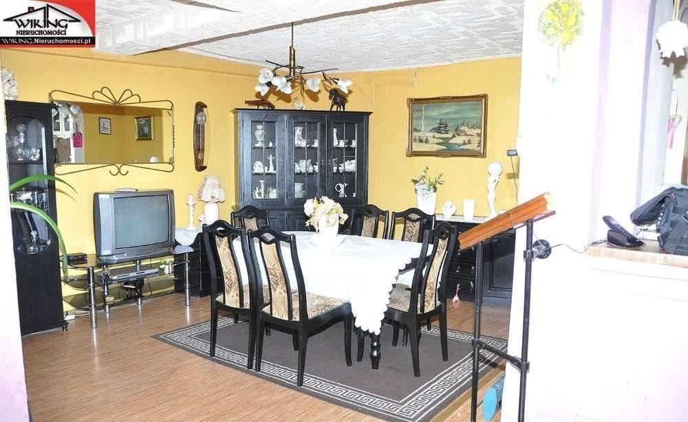 Dom na sprzedaż Luboń, Lasek  80m2 Foto 2