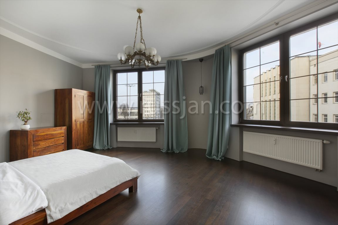 Mieszkanie trzypokojowe na sprzedaż Gdynia, Śródmieście, Wójta Radtkego  108m2 Foto 8
