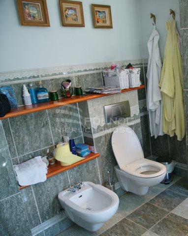Dom na sprzedaż Cieklińsko  320m2 Foto 12
