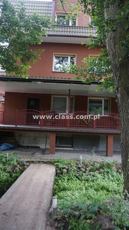 Lokal użytkowy na sprzedaż Bydgoszcz, Osowa Góra  1600m2 Foto 5