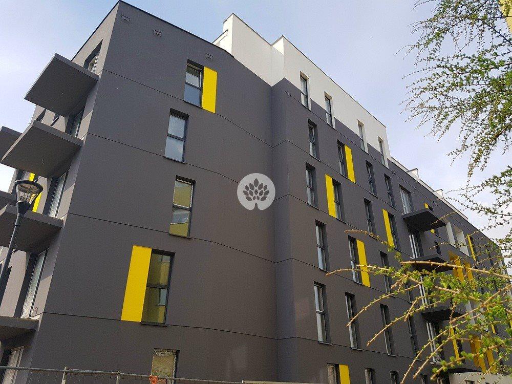 Mieszkanie trzypokojowe na sprzedaż Bydgoszcz, Glinki  80m2 Foto 2