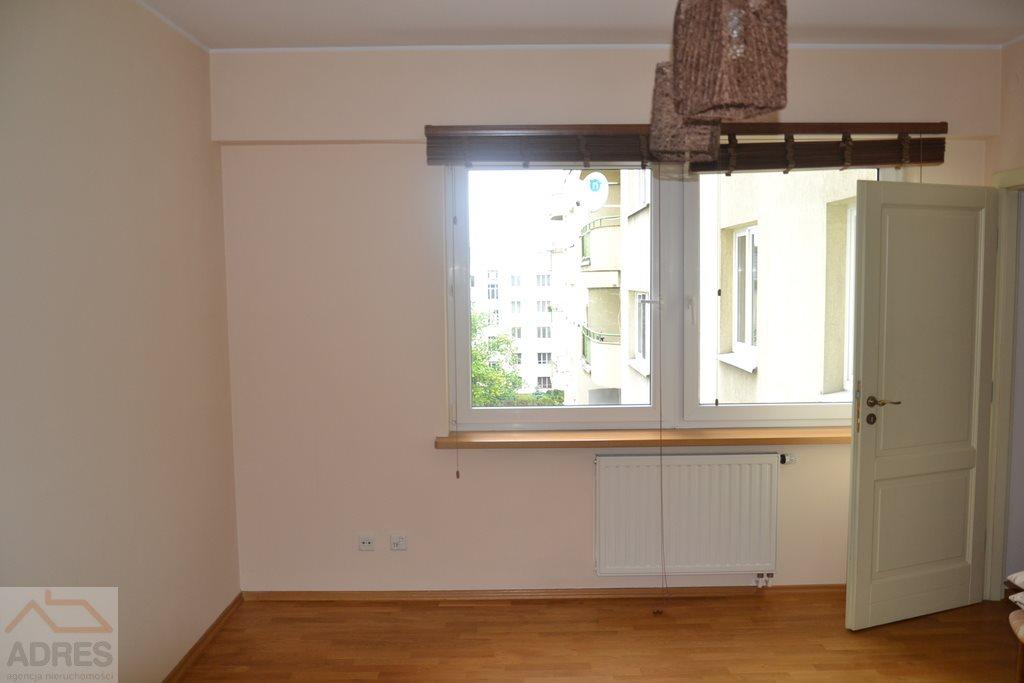 Mieszkanie dwupokojowe na wynajem Warszawa, Praga-Północ, Wileńska  60m2 Foto 6