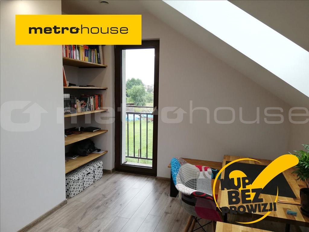 Dom na sprzedaż Jaworzno, Jaworzno  105m2 Foto 1