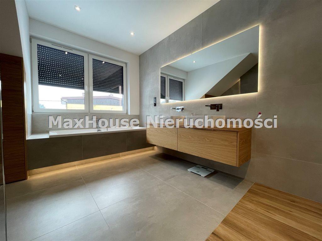 Dom na sprzedaż Katowice, Zarzecze  159m2 Foto 7