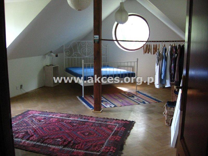 Dom na wynajem Piaseczno, Zalesie Dolne  653m2 Foto 12
