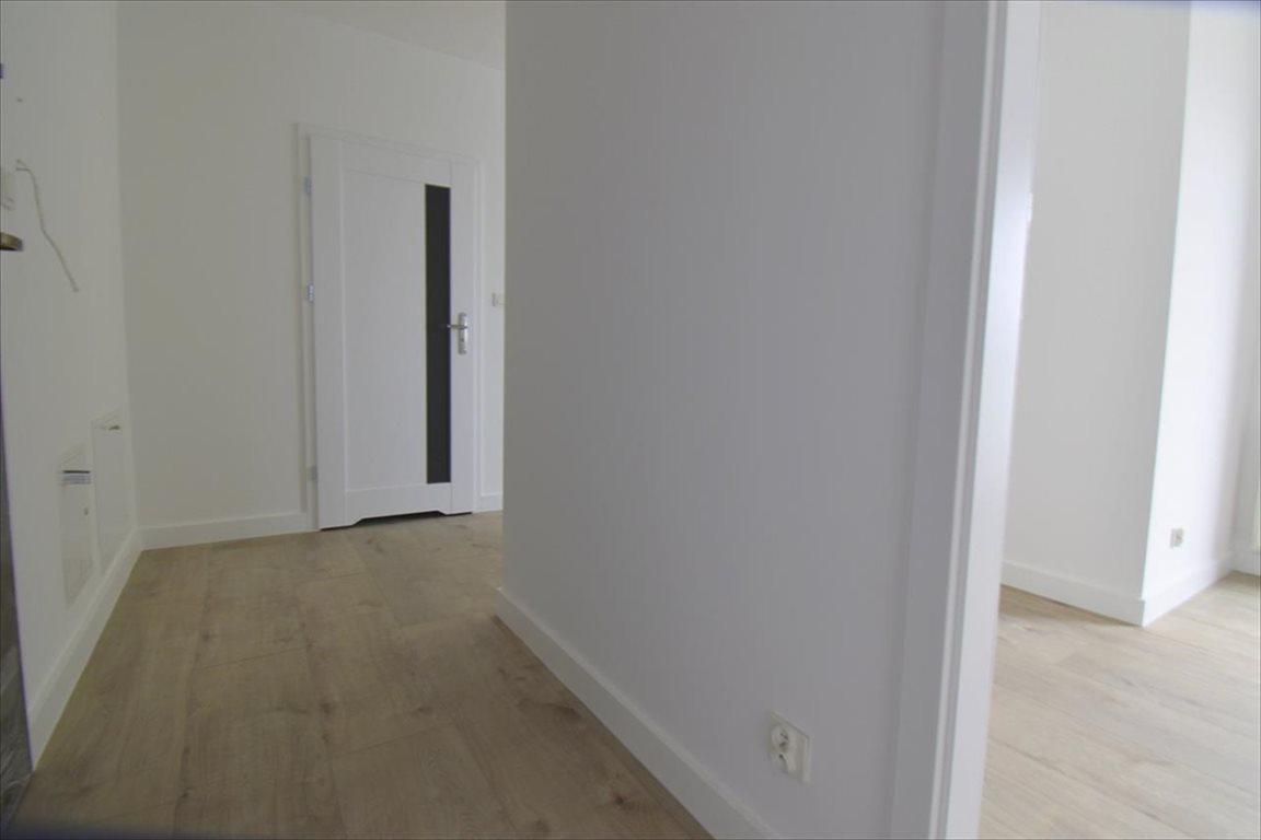 Mieszkanie trzypokojowe na sprzedaż Elbląg, Elbląg, Sadowa  55m2 Foto 6