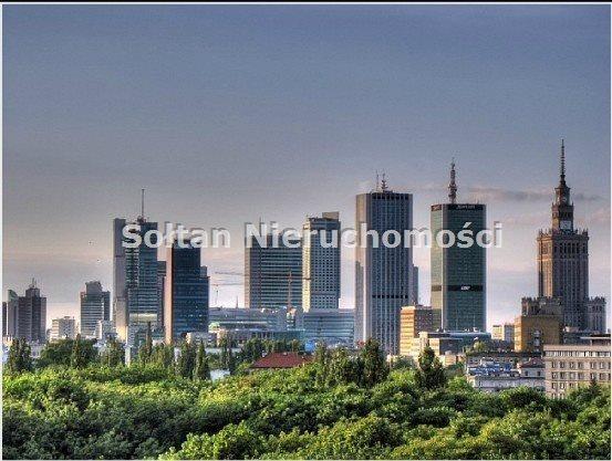 Działka komercyjna na sprzedaż Warszawa, Ursynów, Nowe Jeziorki  33600m2 Foto 1