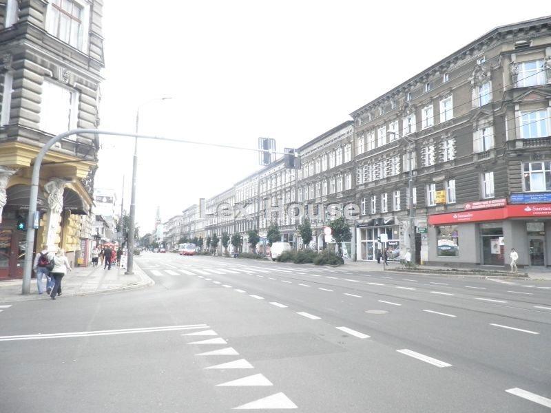 Lokal użytkowy na sprzedaż Szczecin, Centrum  93m2 Foto 3