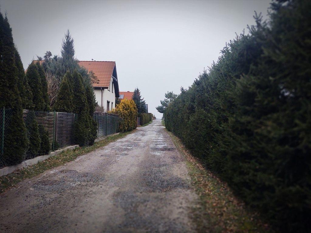 Działka budowlana na sprzedaż Lublin, Lublin  2400m2 Foto 5