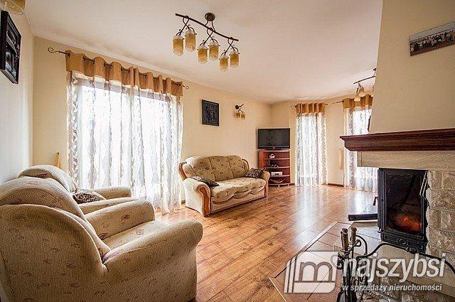 Dom na sprzedaż Stargard, Obrzeża  140m2 Foto 7