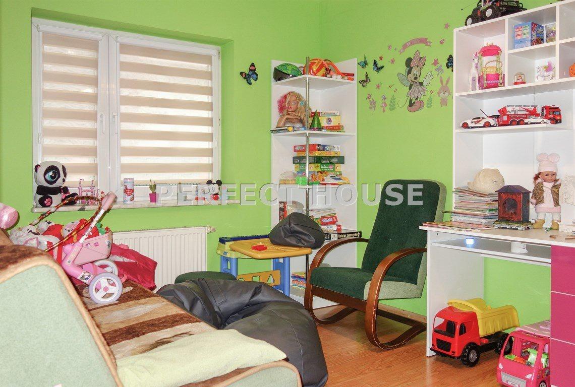 Dom na sprzedaż Kiekrz  150m2 Foto 8