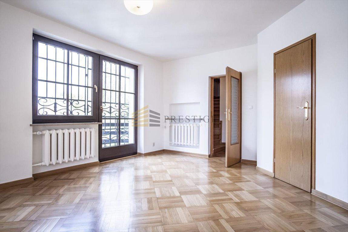 Dom na wynajem Warszawa, Wilanów  320m2 Foto 13