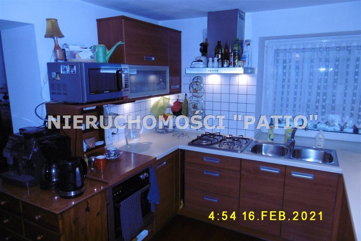Dom na sprzedaż Puszczykowo, Kopernika  214m2 Foto 6