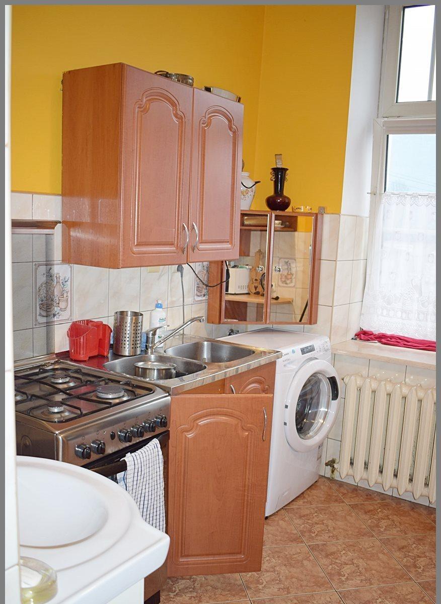 Dom na sprzedaż Bielsko-Biała, Lipnik, Leszczyńska  483m2 Foto 9