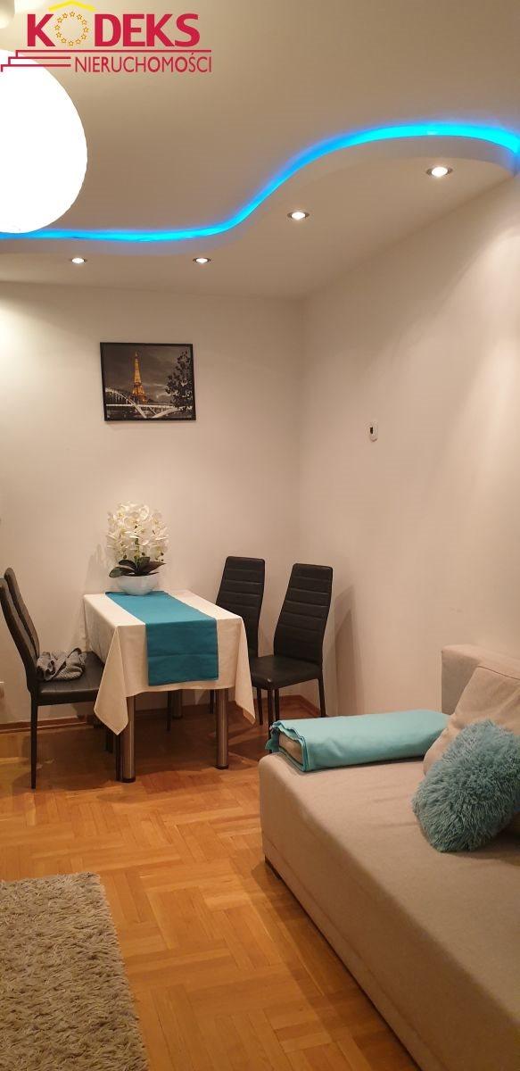 Mieszkanie trzypokojowe na sprzedaż Warszawa, Białołęka, Tarchomin  61m2 Foto 2