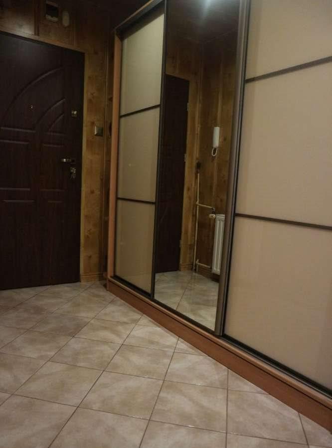 Mieszkanie trzypokojowe na sprzedaż Chorzów, centrum, duża kawalerka!  61m2 Foto 7