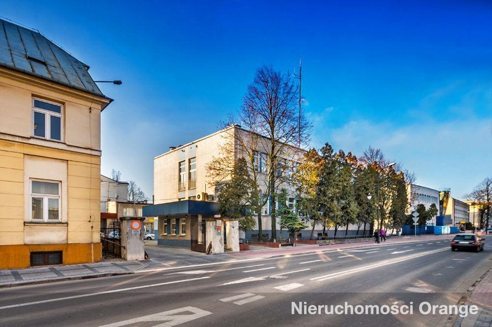 Lokal użytkowy na sprzedaż Płock  4215m2 Foto 4