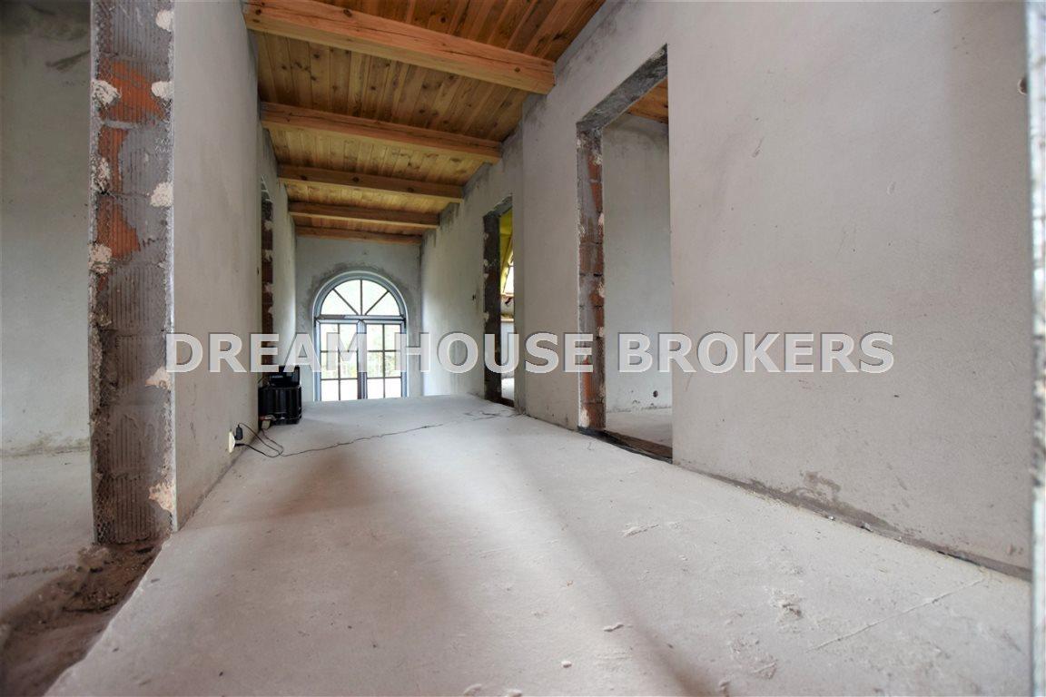 Dom na sprzedaż Kończyce  179m2 Foto 7