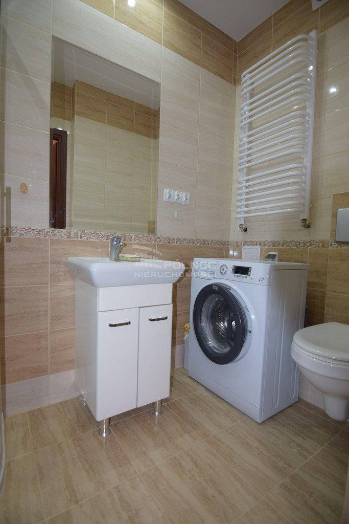 Dom na sprzedaż Łomża, Radziecka  351m2 Foto 11