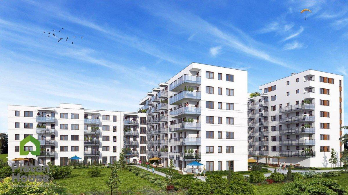 Mieszkanie dwupokojowe na sprzedaż Warszawa, Praga-Południe, Mińska  28m2 Foto 9