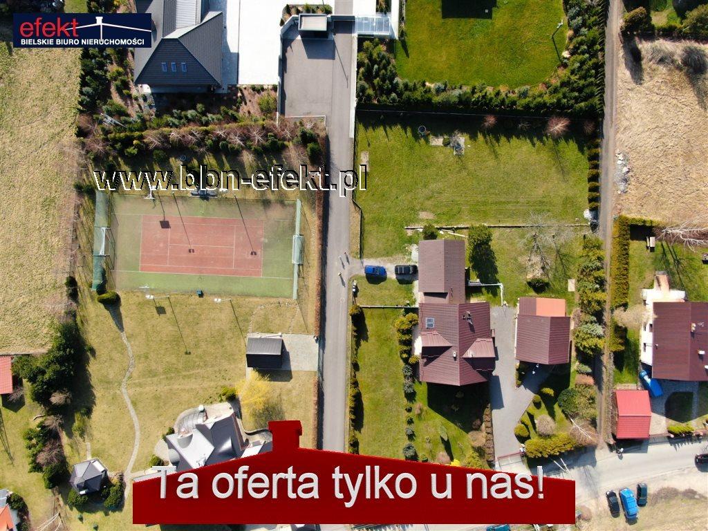 Dom na sprzedaż Bielsko-Biała, Kamienica  1753m2 Foto 2