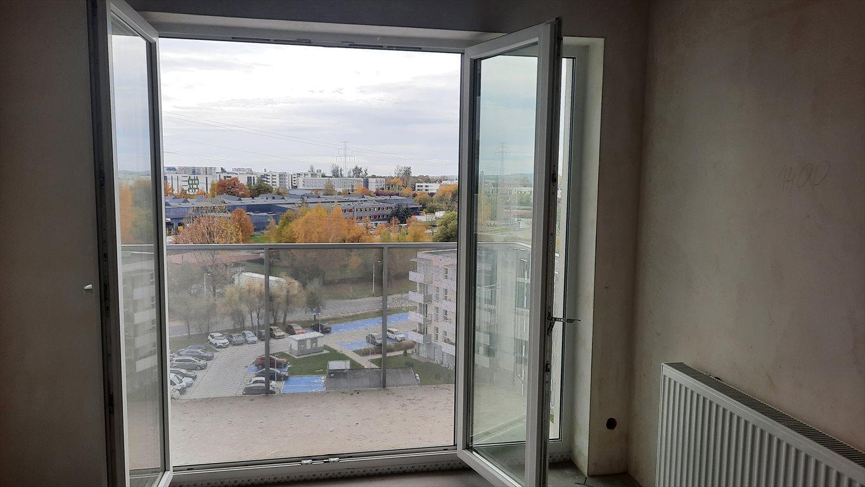 Mieszkanie dwupokojowe na sprzedaż Katowice, Piotrowice, Bażantów  40m2 Foto 6