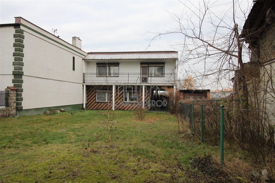 Dom na sprzedaż Luboń, Żabikowo  180m2 Foto 1