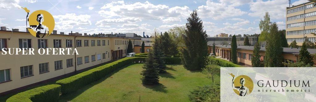 Lokal użytkowy na sprzedaż Bydgoszcz, Glinki  1676m2 Foto 2