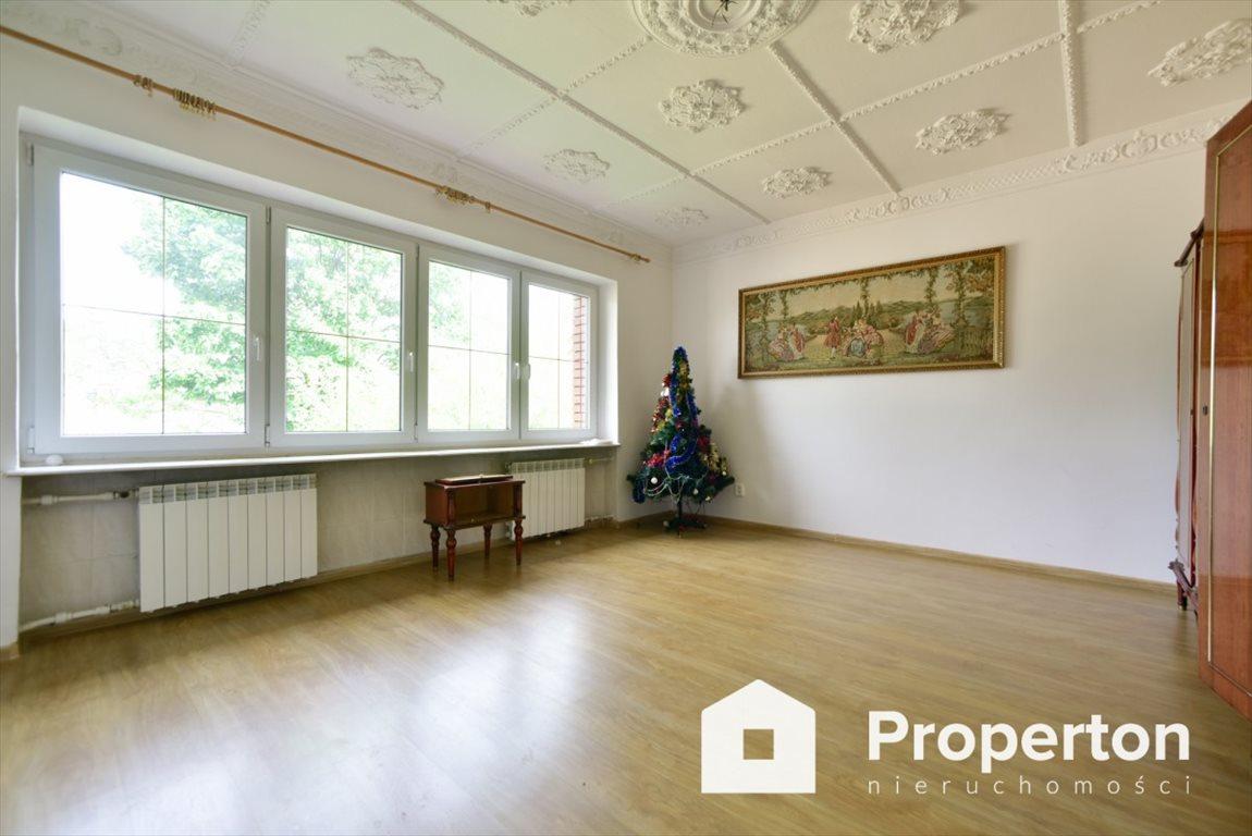 Dom na sprzedaż Nowy Dwór Mazowiecki  280m2 Foto 11