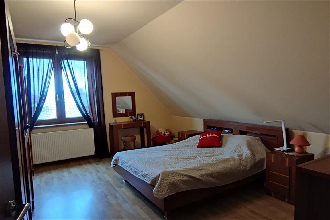 Dom na sprzedaż Nowe Bielice, Biesiekierz  190m2 Foto 11