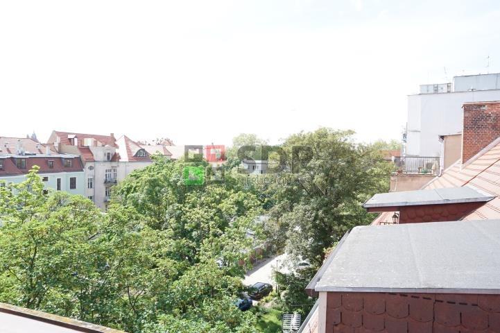 Mieszkanie na sprzedaż Wrocław, Krzyki, Krzyki, ok. Powstańców Śląskich  120m2 Foto 2