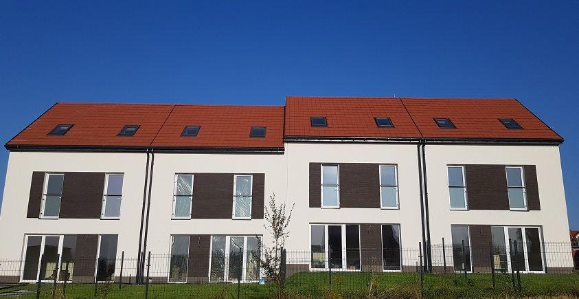 Dom na sprzedaż Kraków, Podgórze, Petrażyckiego  125m2 Foto 2
