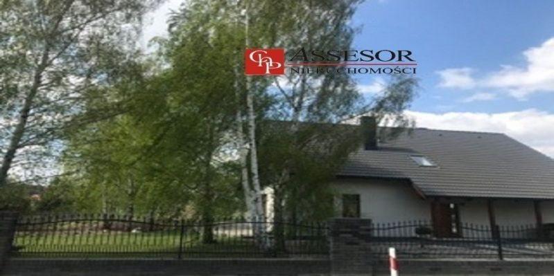 Dom na sprzedaż Stobno  150m2 Foto 1