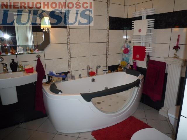 Dom na sprzedaż Łazy, Łazy  330m2 Foto 6
