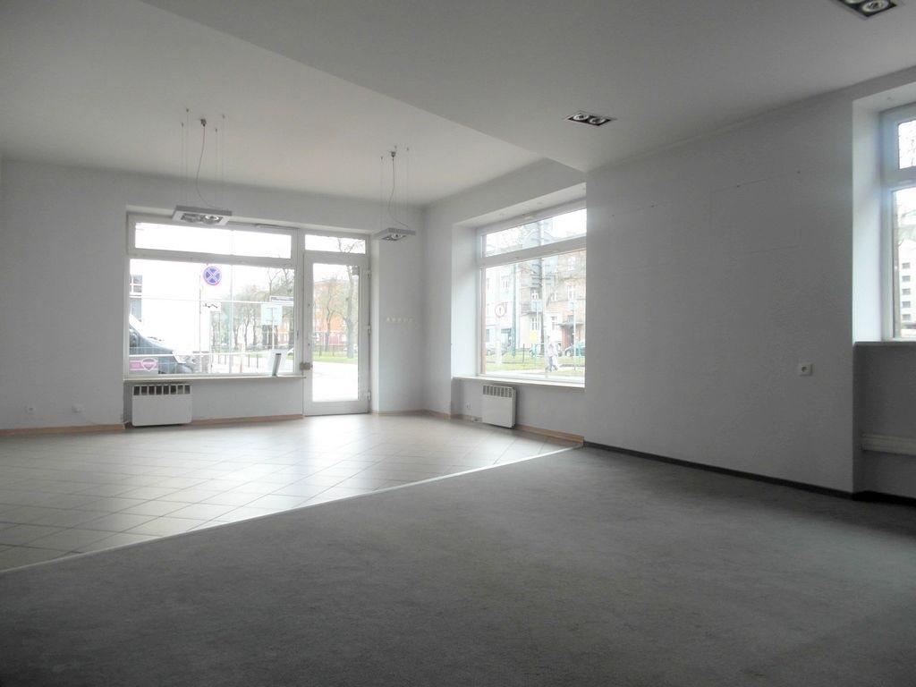 Lokal użytkowy na sprzedaż Poznań, Grunwald, Grunwald, Łazarz, Górczyn, Hetmańska  85m2 Foto 4