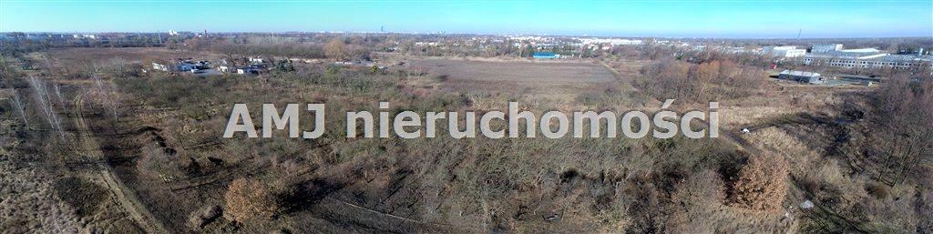 Działka inwestycyjna na sprzedaż Wrocław  8900m2 Foto 7
