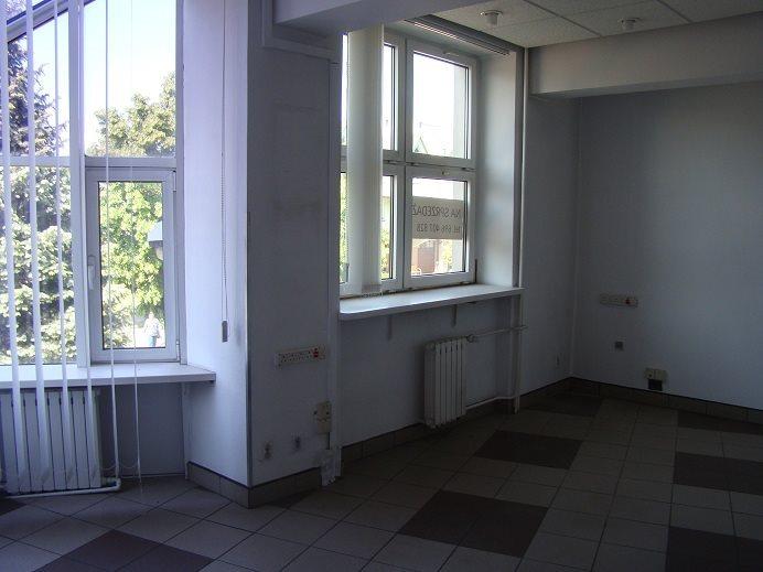 Lokal użytkowy na sprzedaż Ostrołęka, Kuklińskiego  227m2 Foto 5