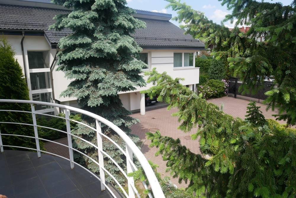 Dom na wynajem Kraków, Dębniki, Kliny, Kliny  800m2 Foto 10
