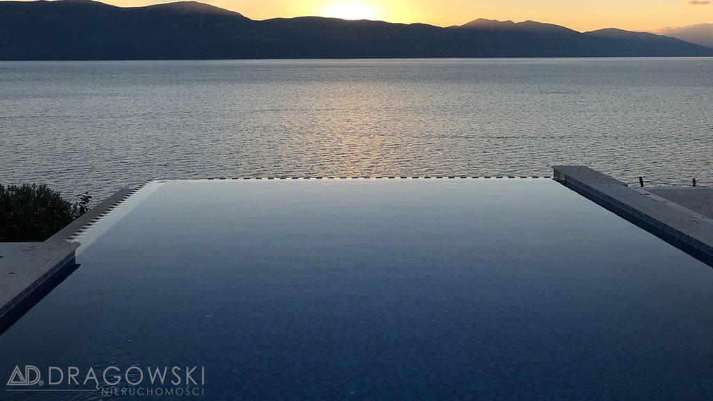 Dom na sprzedaż Grecja, Peloponez,Methana,Vathi, Peloponez,Methana,Vathi  200m2 Foto 10